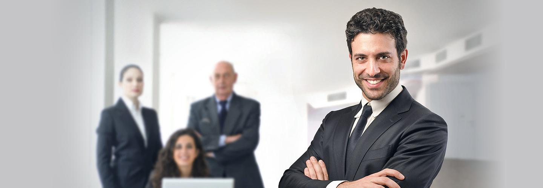 استخدام در شرکت ماهان دیزل