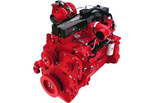 موتور کاوه کمپرسی دانگ فنگ KD420